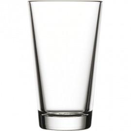 Pohár 270 ml Parma