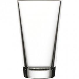 Pohár 410 ml Parma