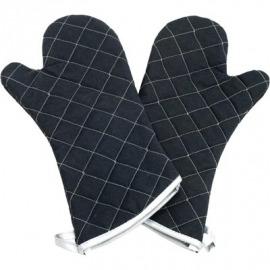 Ochranné rukavice 230 ° C 43 cm