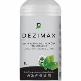 DEZIMAX 1L