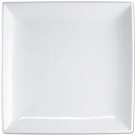Plytký tanier 295 mm námestie