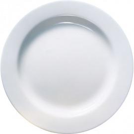Plytký tanier 235 mm Evolution
